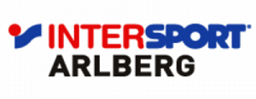 Intersport Arlberg
