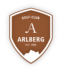 Golf-Club Arlberg . St. Anton am Arlberg